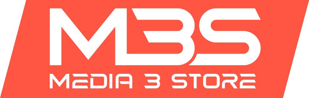 media3store