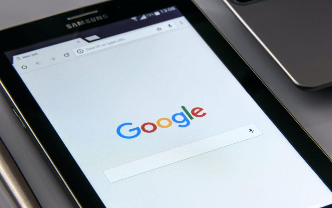 Wat is zoekmachineoptimalisatie?